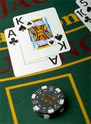 Lucky 777 online casino