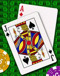 Perfect Pairs European Blackjack - Rizk Online Casino Sverige