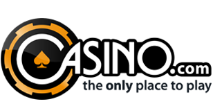 Casino.сom Review - see inside of the top casino