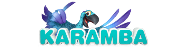 Karamba Casino Review - your surest way to grab the best game!