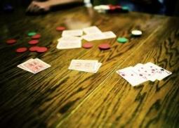 888 poker chromebook